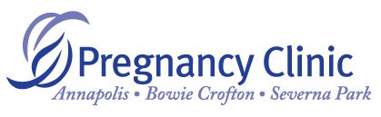 Pregnancy Clinic in Maryland